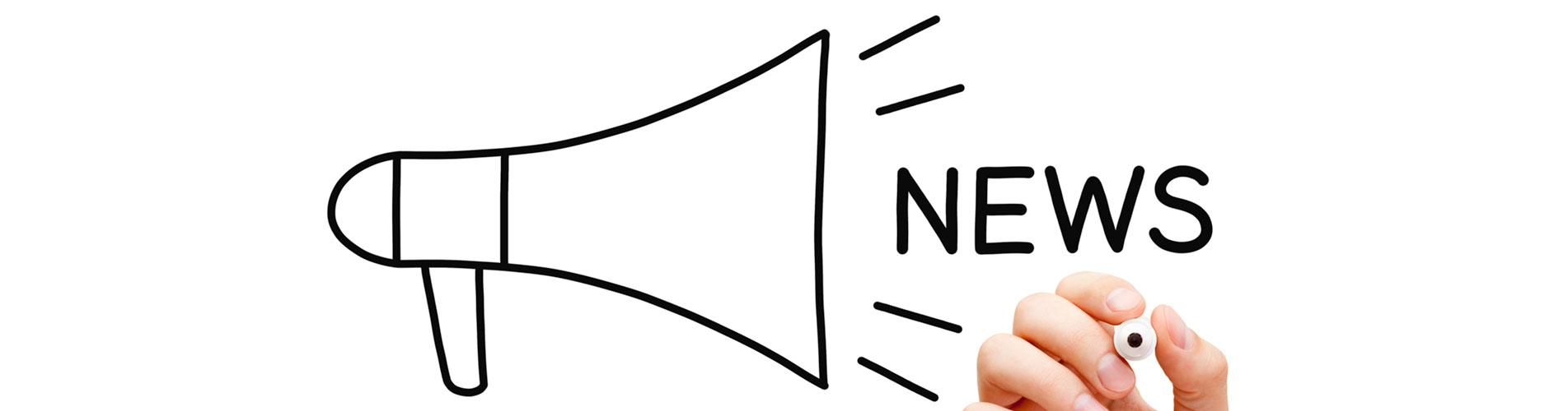 KITCAT News Software fuer Betriebskueche Gemeinschaftsverpfleger Catering